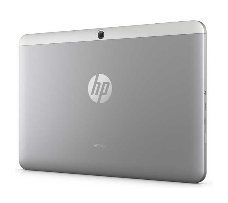 Full HD tablet a HP-től
