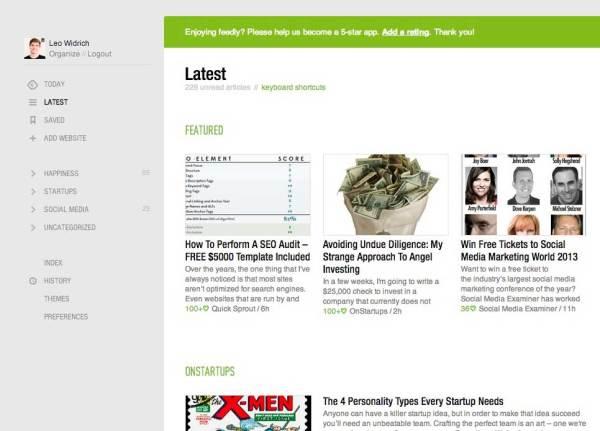 Hasznos weboldalak