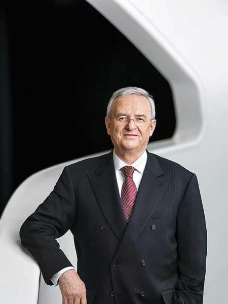 Teljesült a 2018-as Stratégia első célkitűzése: a Volkswagen-csoport első alkalommal szállított ki több, mint 10 millió gépkocsit