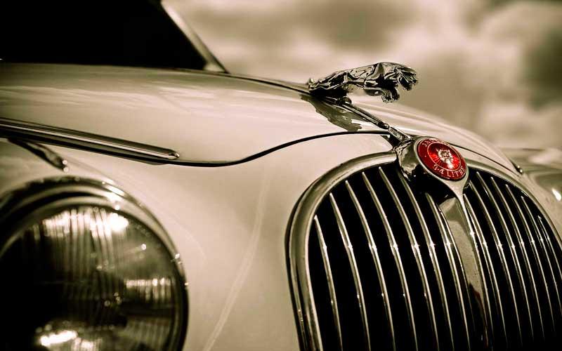 Jaguar és Land Rover modelleket gyárt majd a JLR szlovákiai üzeme