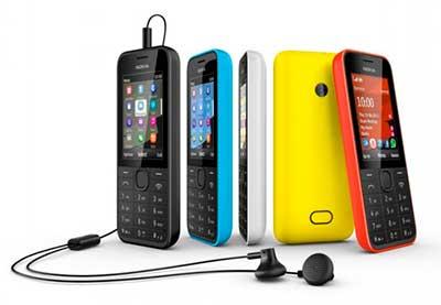 Mobiltelefon tartozék és kiegészítő kínálat – fülhallgató