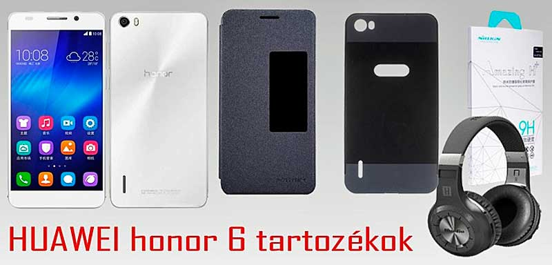 mobilasz.hu – Mobiltelefon finomhangolás tartozék és kiegészítő segítségével