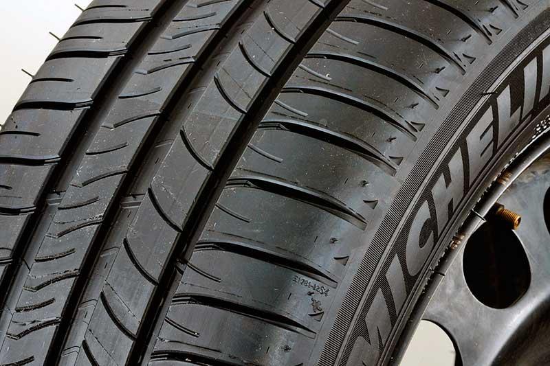 Már 20 éve van a Michelin Magyarországon