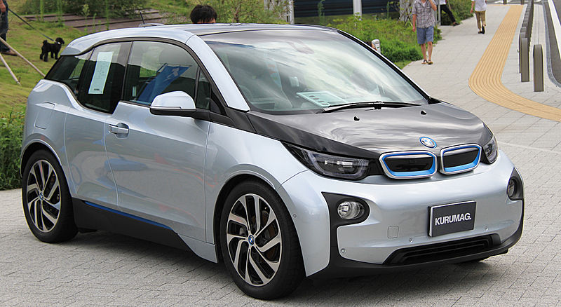 A százezredik BMW i3 megszületésével új feladatot kaptak az úttörő modern műszaki megoldás nyugdíjazott akkumulátorai
