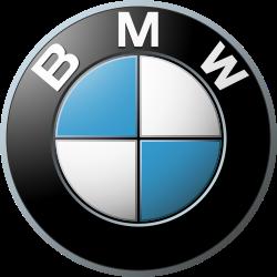 Négyszeres győzelmet aratott a BMW a planéta talán legnívósabb olvasói szavazásán