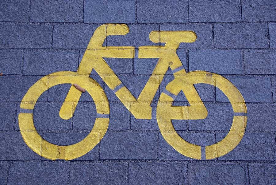 Kerékpárút épül Mezőkövesd és Bükkzsérc közt