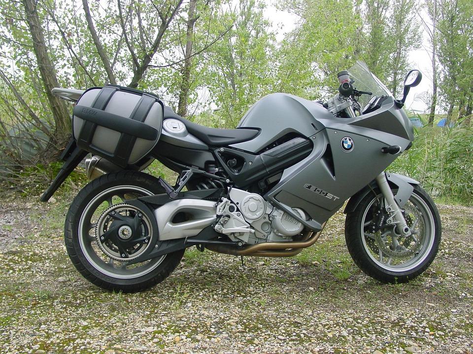BMW Motorrad Early Bird ajánlat