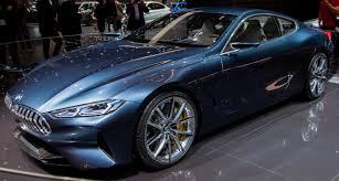 Bemutatkozik a BMW M8 GTE szíve, a BMW Motorsport korábbi leghatékonyabb erőforrása