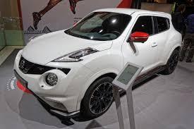 A Genfi Autószalonon bemutatkozik a Nissan IMx KURO tanulmányautó