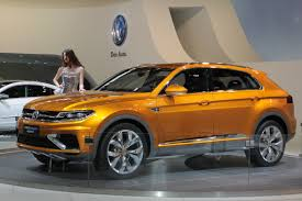 Kettős premier New Yorkban: a Volkswagen elénk tárja az Atlas Cross Sport és az Atlas Tanoak tanulmányautókat