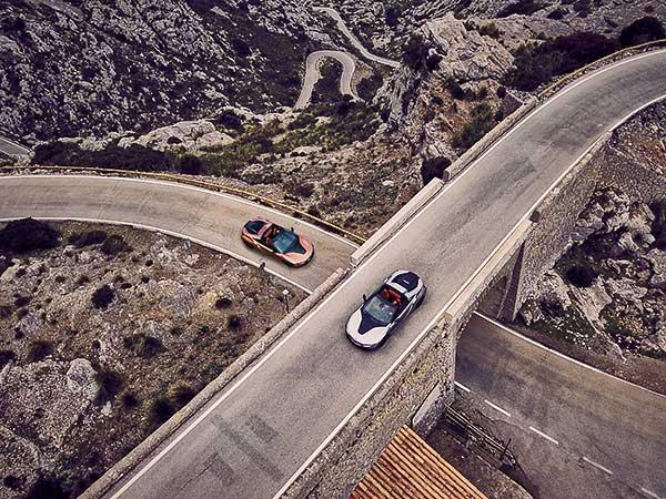 A BMW Group több mint 140 000 darab hálózatról tölthető gépjárműt forgalmazott 2018-ban