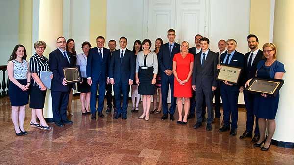 A BMW Group duális szakképzést indít Debrecenben