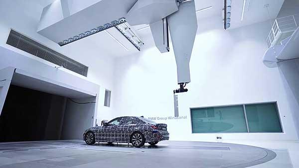 A BMW EfficientDynamics modern műszaki megoldás sikertörténete új fejezethez érkezett