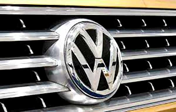 A Volkswagenek most az ENTER gombbal indulnak – online rendelés a Volkswagennél