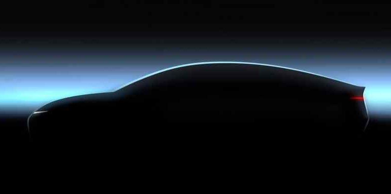 Trinity projekt: terjedelmes hatótávolság, felettébb rövid töltési idővel és forradalmi gyártási folyamattal – a modern limuzin 2026-ban érkezik