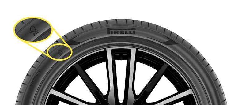 A BMW Group elsőként ígér fenntartható gumiabroncsokat, a plug-in hibrid BMW X5 alatt